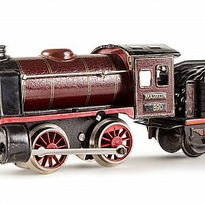 Maerklin-R980