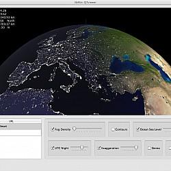 QTViewer-Screen2