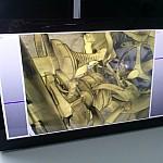 TouchScreen3